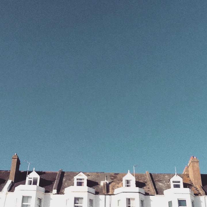 beach-houses-hythe